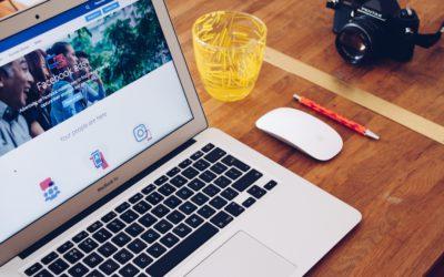 Unsere 3 Tipps für deine Facebook Kommunikation